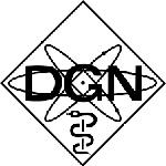 deutsche_gesellschaft_nuklearmedizin_150px